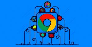 Extensity Chrome Extension Review Tutorial