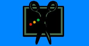 Lightshot Download Screenshot Chrome Tutorial