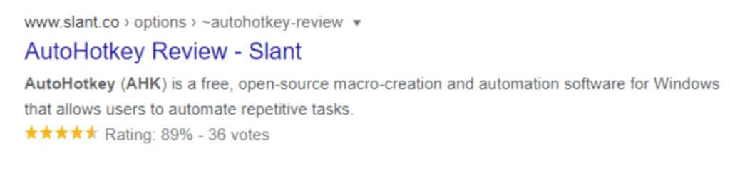 Automate Repetitive Tasks Tutorial And Review
