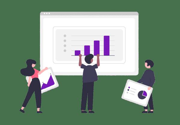 Bulk Features & Benefits Image
