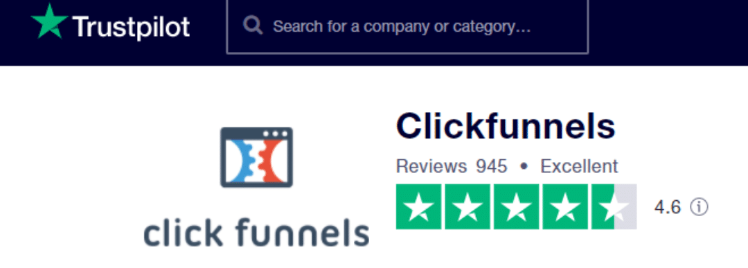 clickfunnels tutorial