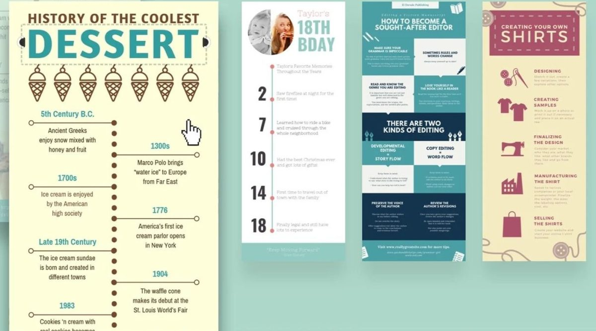 Canva Free Online Design Tool · What is Canva?