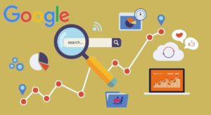 Best Serp Tracking Tool 2
