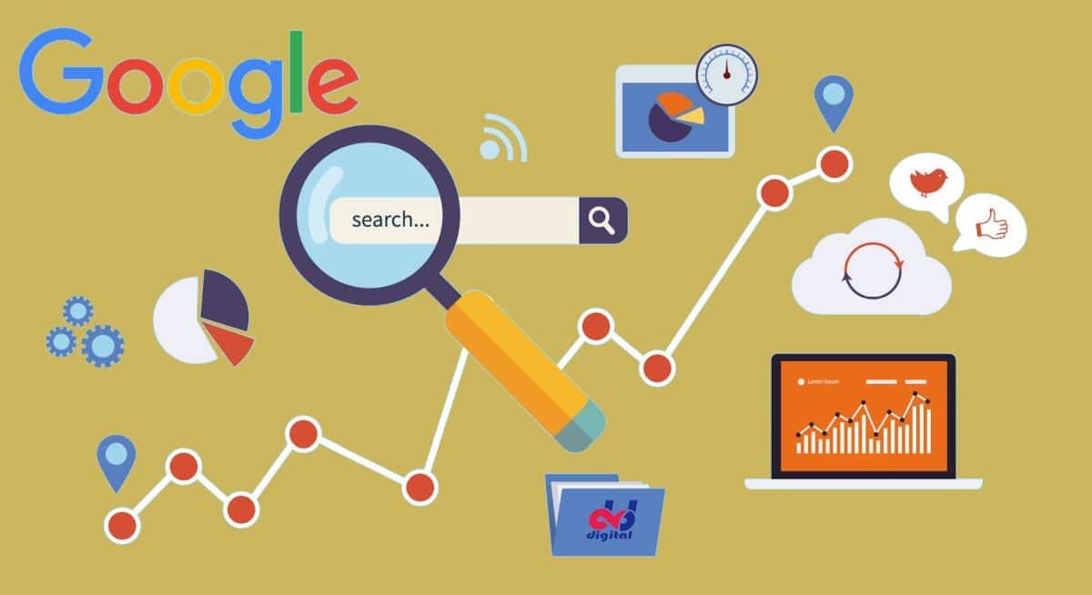 Page Rank Checker · Rank Tracking Tool · Google Keyword Rank Tracker
