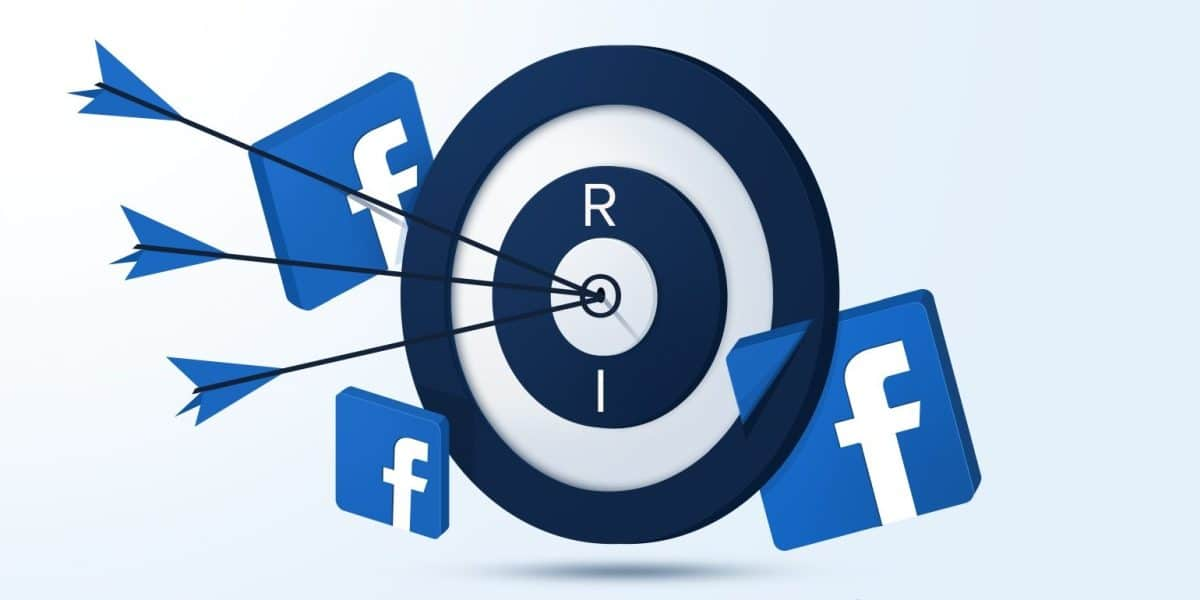 How To Target Facebook Ads