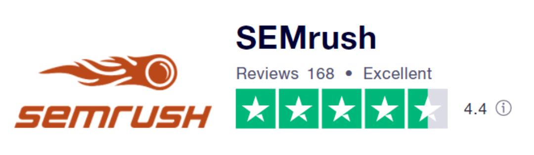 Semrush Tutorial Reviews Image 1