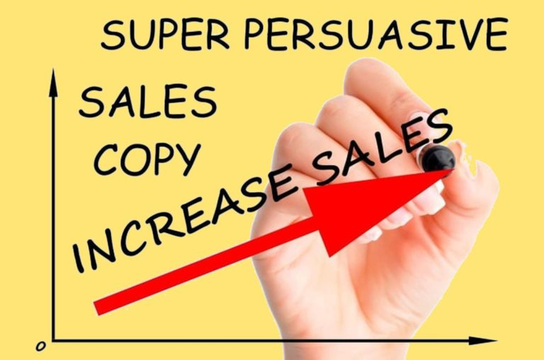 Funnel Scripts Review Demo · Sales Funnel Copywriting