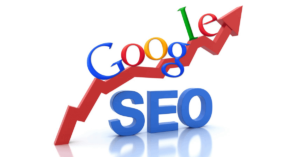 White Hat Seo Services Backlinks Building 2